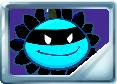 Shadow Flower (PvZH) (Card)