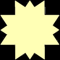 Shiny-Shine