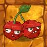 Primal Cherry Bomb