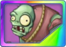 Pixel-tuar (PvZH) (Card)