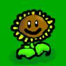 Sunflower TNL