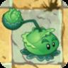 Cabbage-pult2C