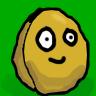 Wall-nut TNL 1