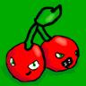Cherry Bomb TNL