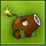 Coconut Cannon (non drawn version)