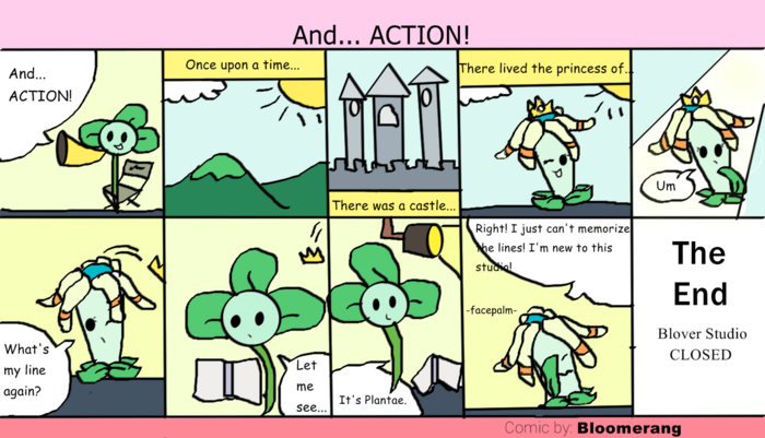 Andaction1