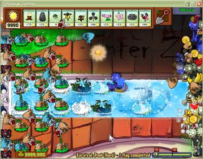 SnapCrab Plants vs Zombies 2012-5-24 17-37-19 No-00