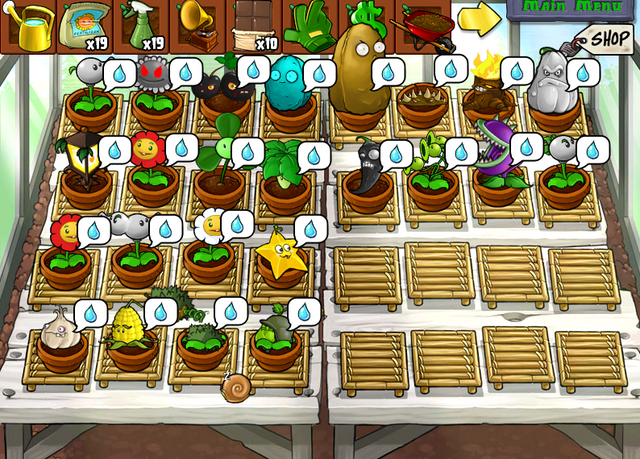 File:Pvzmod.PNG