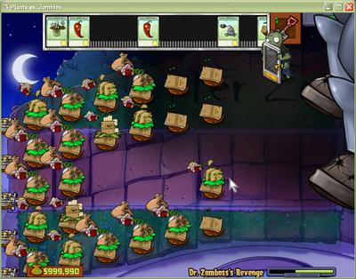SnapCrab Plants vs Zombies 2012-5-24 17-47-42 No-00