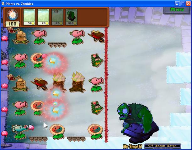 File:SnapCrab Plants vs Zombies 2012-10-21 16-25-32 No-00.png