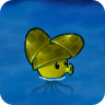 File:Light Sea-Shroom.png
