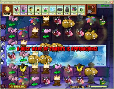 SnapCrab Plants vs Zombies 2012-5-24 17-42-23 No-00