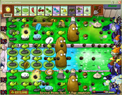 SnapCrab Plants vs Zombies 2012-5-8 19-3-41 No-00