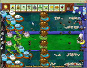 SnapCrab Plants vs Zombies 2012-5-8 19-6-9 No-00