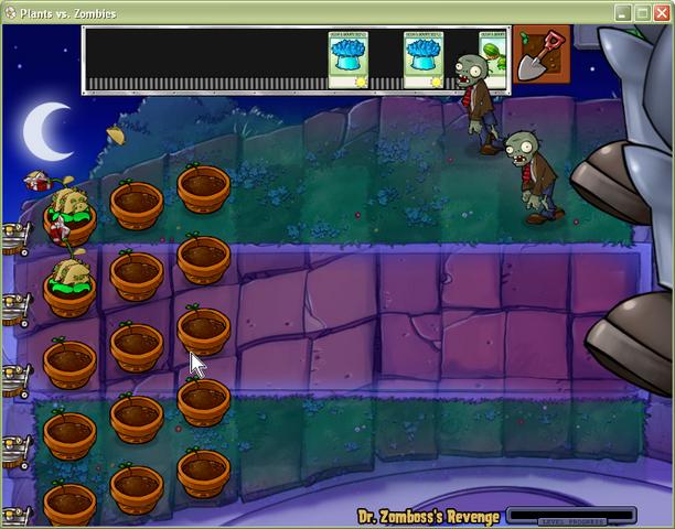 File:SnapCrab Plants vs Zombies 2012-5-8 22-3-57 No-00.png