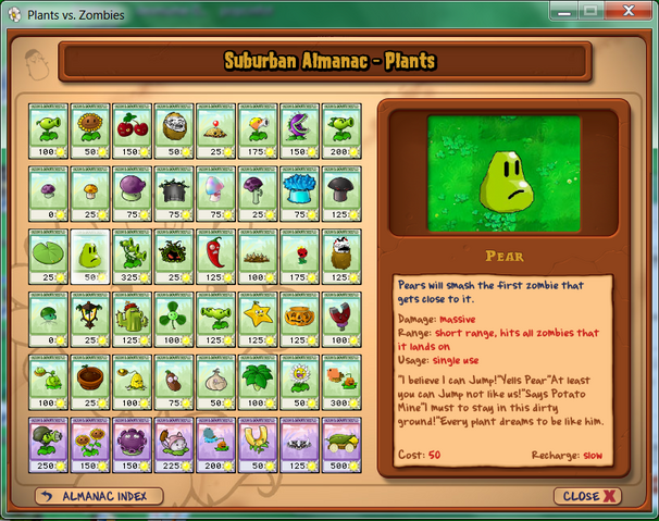 File:Pear updated.png