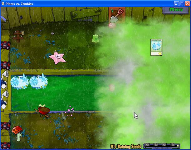 File:SnapCrab Plants vs Zombies 2012-10-21 16-26-25 No-00.png