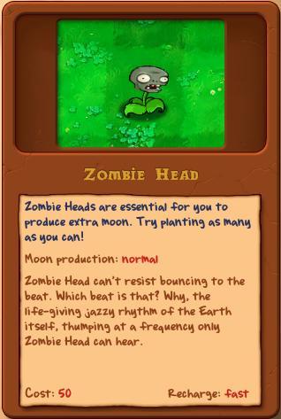 File:Zombie Head.jpg