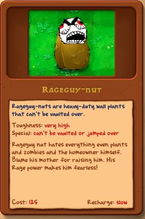RageguyNut