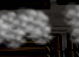 SnapCrab NoName 2012-5-8 19-43-36 No-00