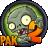 PvZ 2 PAK icon