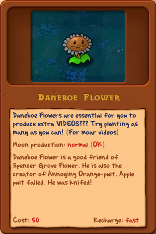 File:Moded Sunflower.PNG
