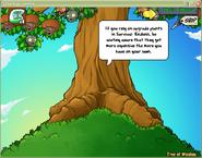 SnapCrab Plants vs Zombies 2012-5-16 20-39-15 No-00