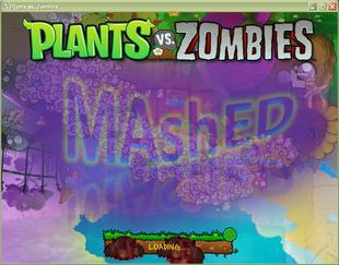 SnapCrab Plants vs Zombies 2012-5-24 17-50-9 No-00