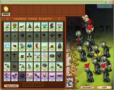 SnapCrab Plants vs Zombies 2012-5-24 17-26-52 No-00