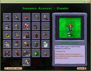 SnapCrab Plants vs Zombies 2012-5-24 17-37-57 No-00