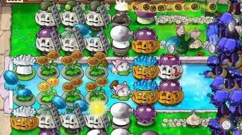 Pvz15000flags