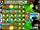 Survival: Endless - 10 Cob Cannon Strategy