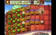 Popcapgame1 2011-10-24 11-42-06-96