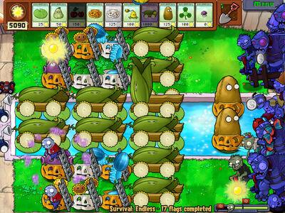 Popcapgame1 2015-08-19 18-44-43-825