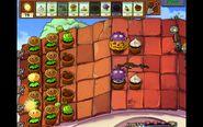Popcapgame1 2011-10-24 11-32-22-70