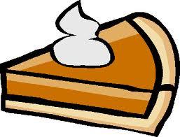 File:Pie.jpeg