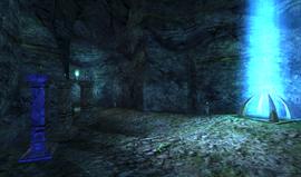 Врата-беспокойных-духов 3