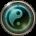Mag icon
