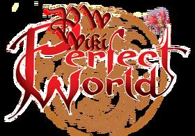 Pw web logo