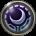 Shaman icon