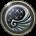 Prist icon