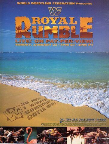 File:Royal Rumble 1995.jpg