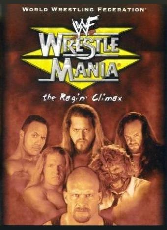 File:WrestleMania XV.jpg