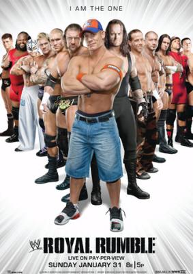 File:Royal Rumble 2010.jpg