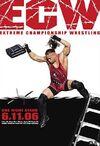 ECW One Night Stand (2006)