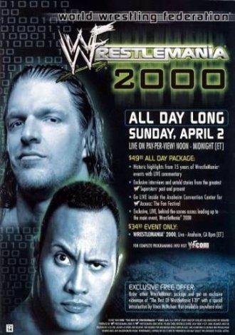 File:WrestleMania 2000.jpg