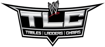 File:WWE TLC logo.png