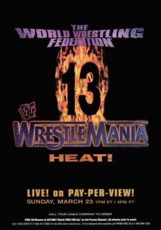 File:WrestleMania 13.jpg