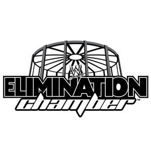 File:Elimination Chamber logo.jpg