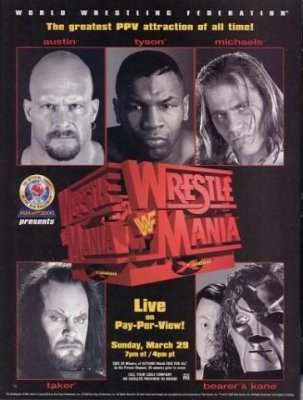 File:WrestleMania XIV.jpg